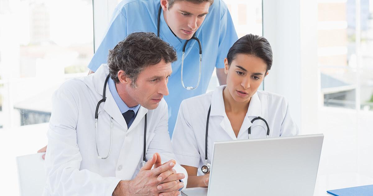 Como um sistema para clínicas evita os principais erros de gestão?