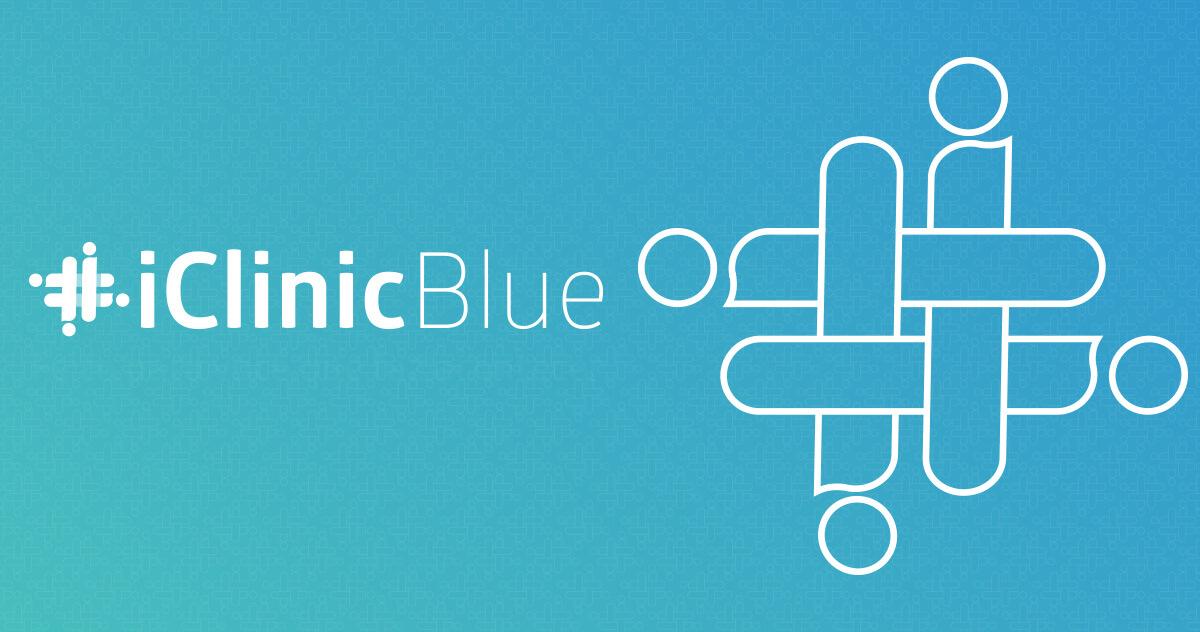 iClinic Blue: uma comunidade gratuita e exclusiva para clientes iClinic