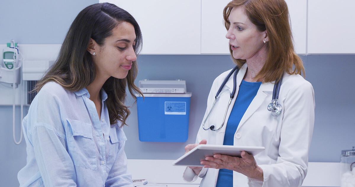 Pacientes millennials: quem são e como eles se comportam?