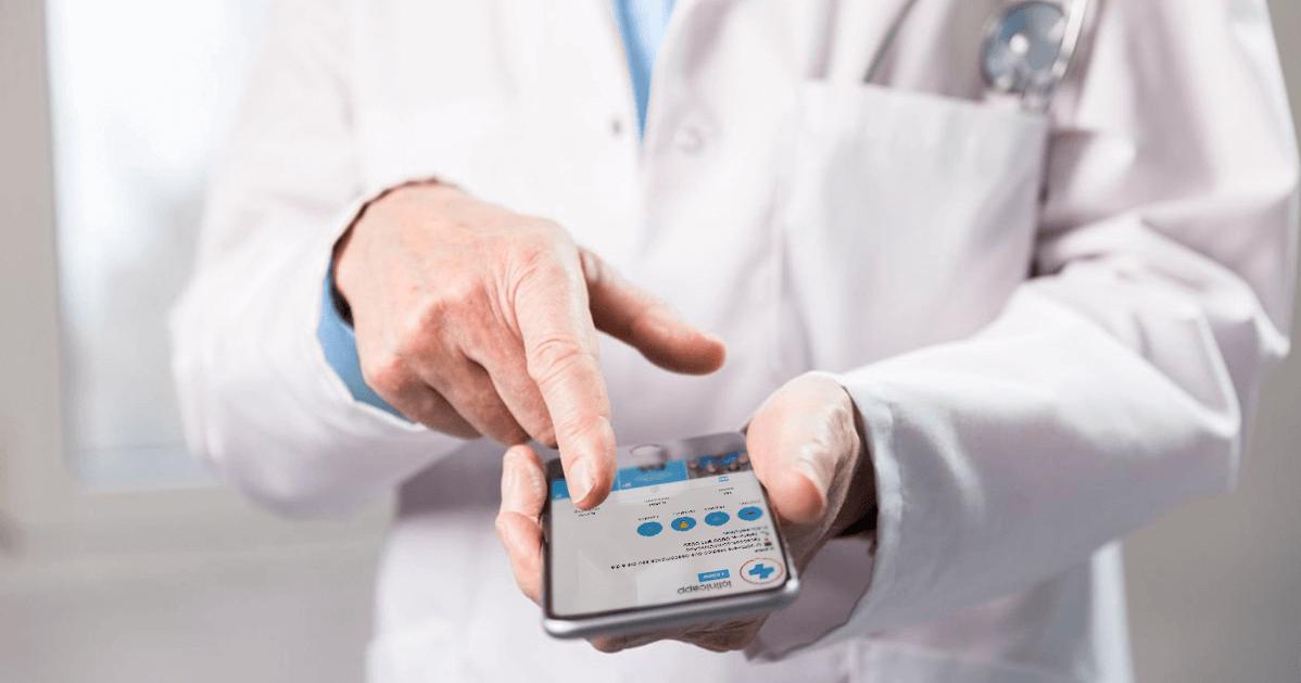 Instagram para clínicas: todos os recursos que você precisa conhecer