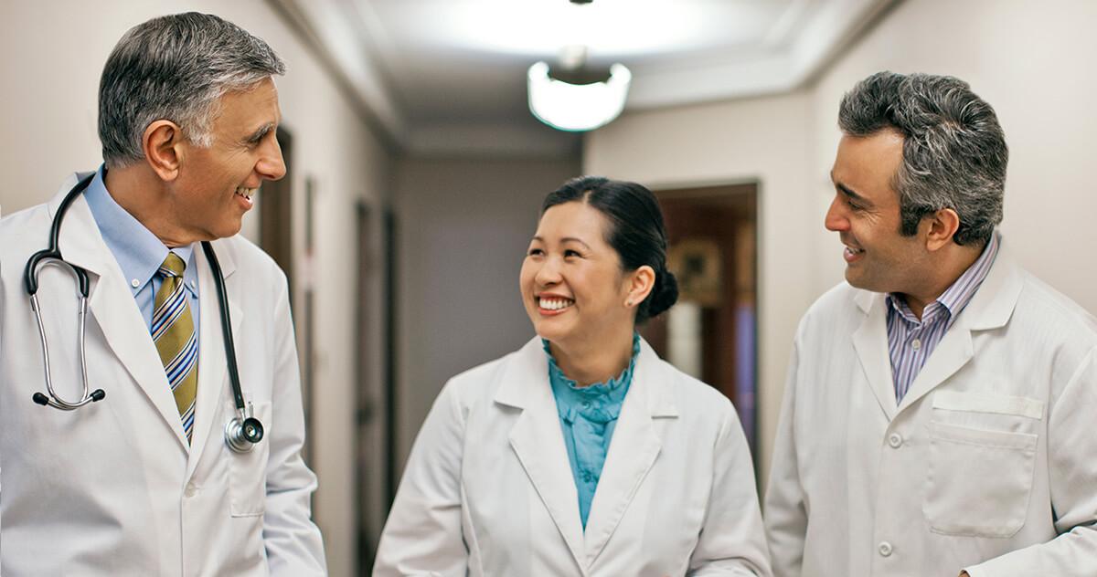 Por que usar sistema de gestão para clínicas de saúde?