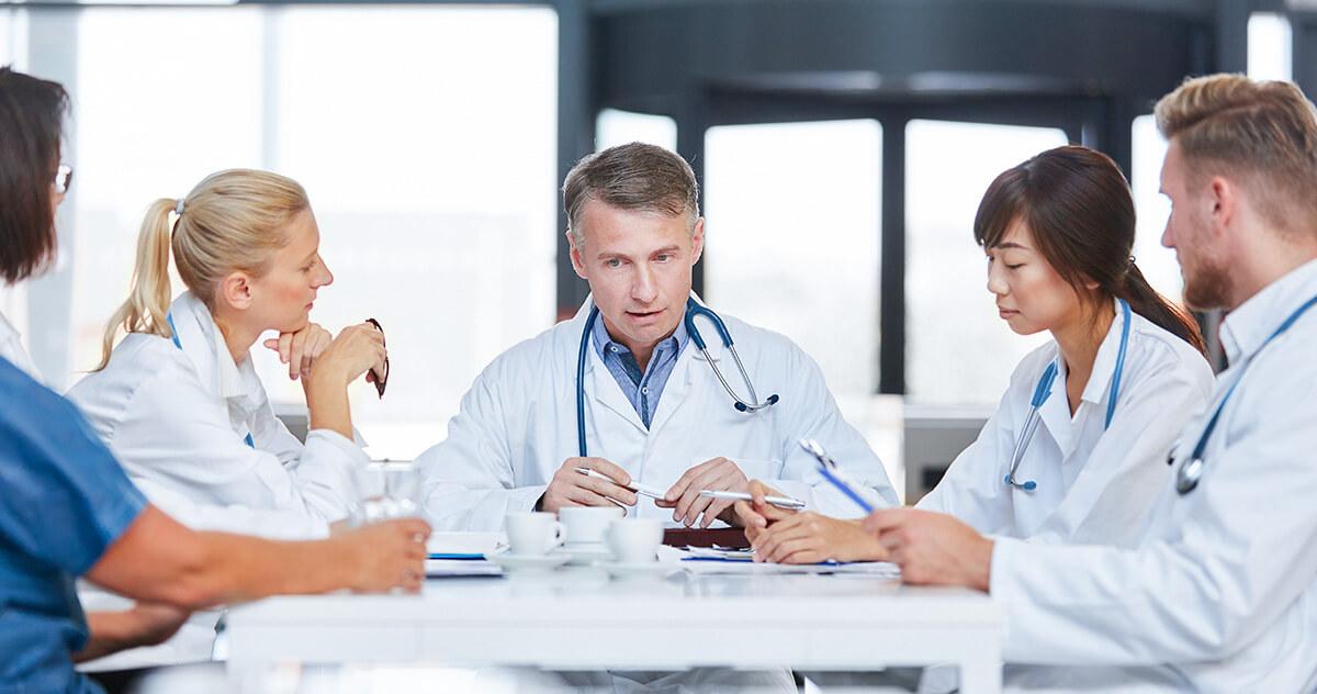 4 Perguntas fundamentais antes de montar seu consultório
