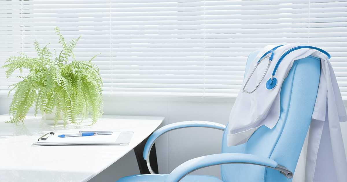 7 dicas valiosas sobre como abrir seu consultório
