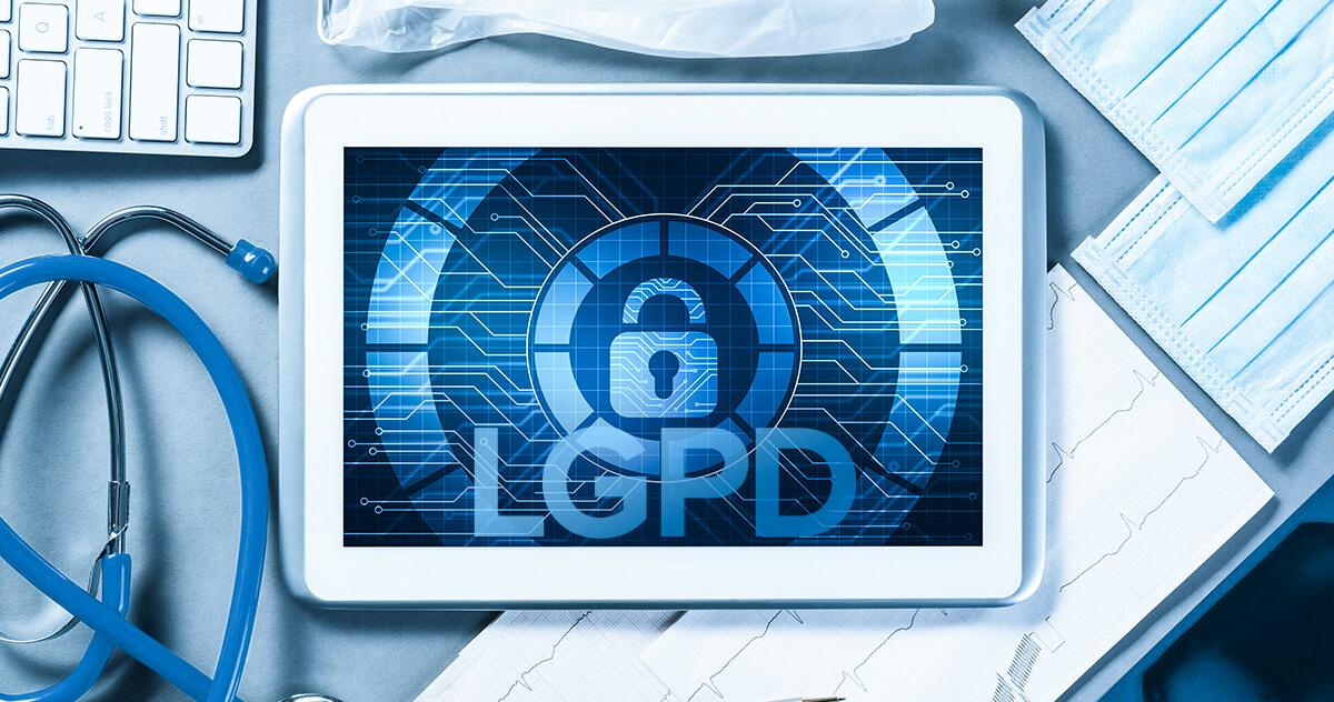 LGPD na saúde: o que você precisa saber?