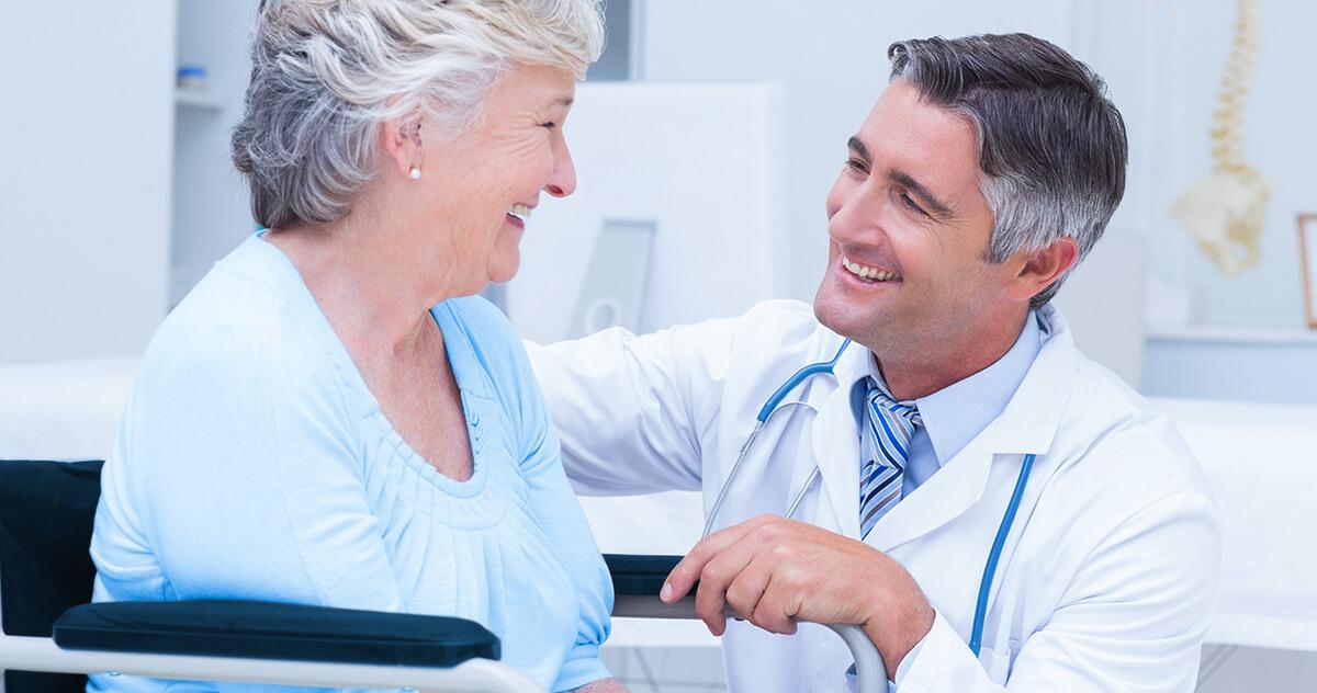 15 técnicas para fidelizar pacientes da clínica e garantir o sucesso