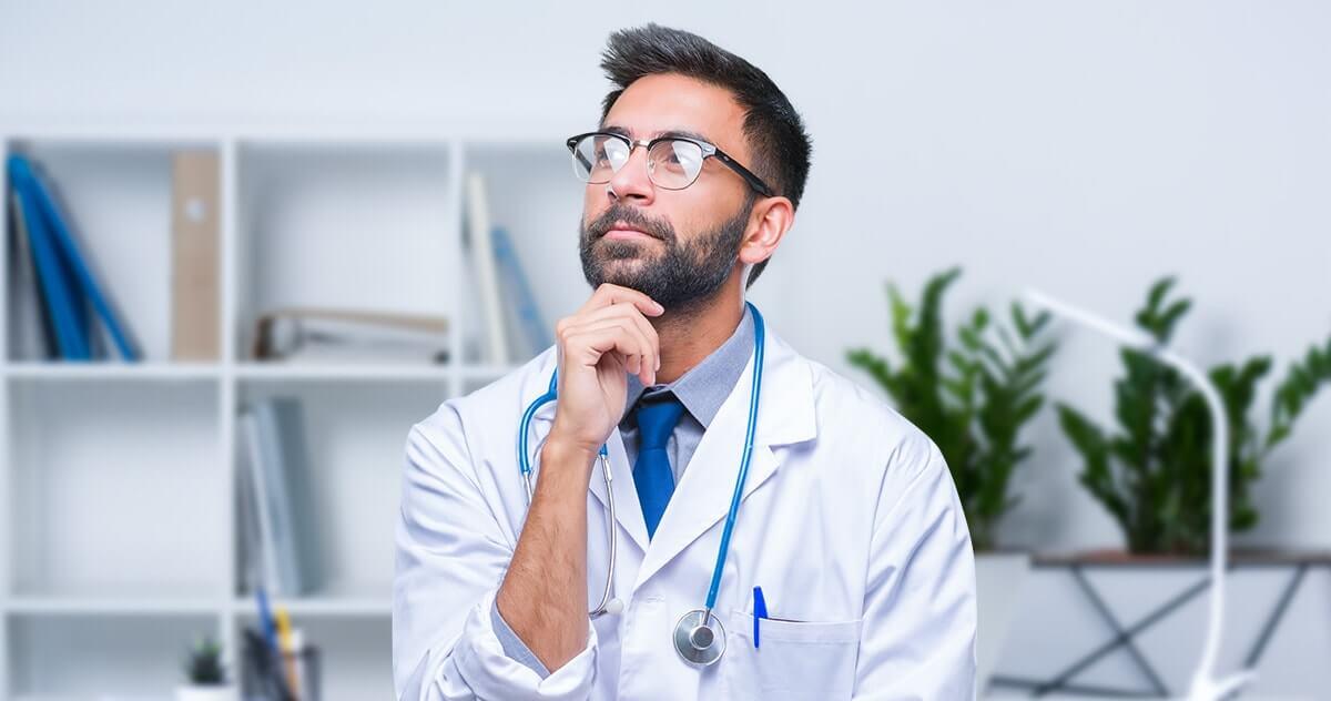 Como descomplicar o seu consultório médico?