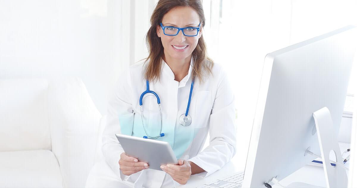 Como o e-mail marketing ajuda a estratégia de marketing de conteúdo da sua clínica?