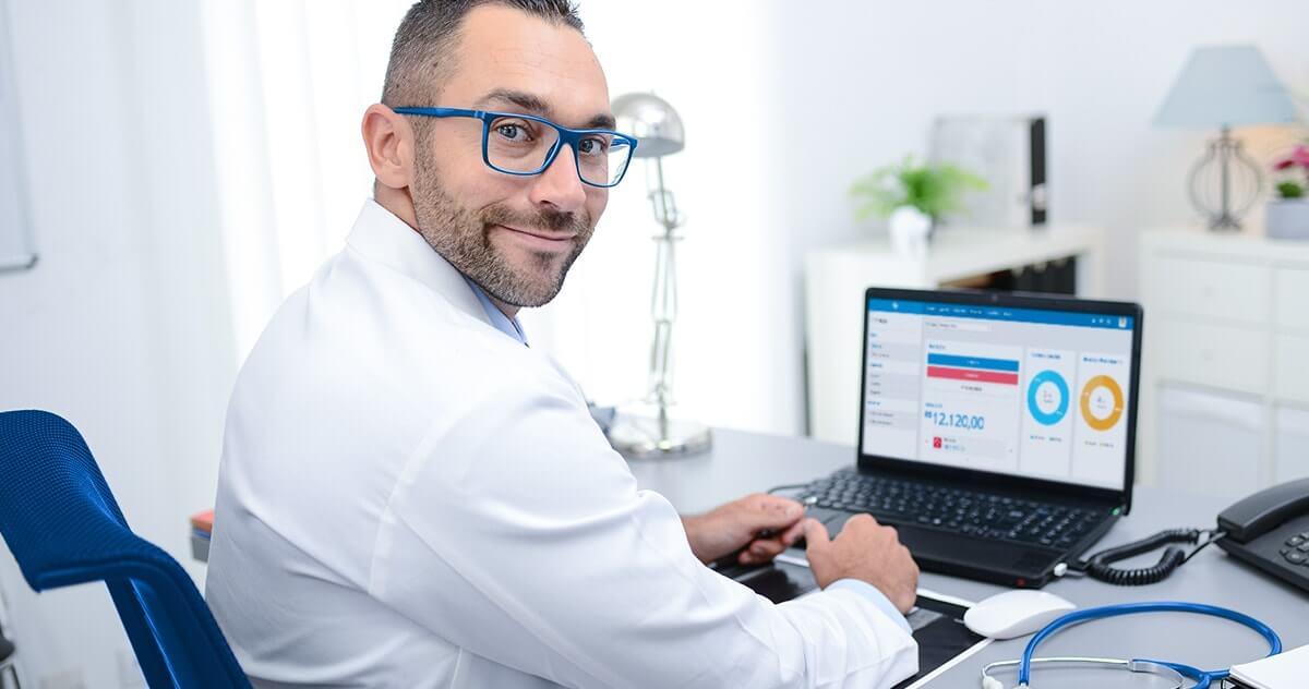 Qual é o momento ideal para migrar para o software iClinic?