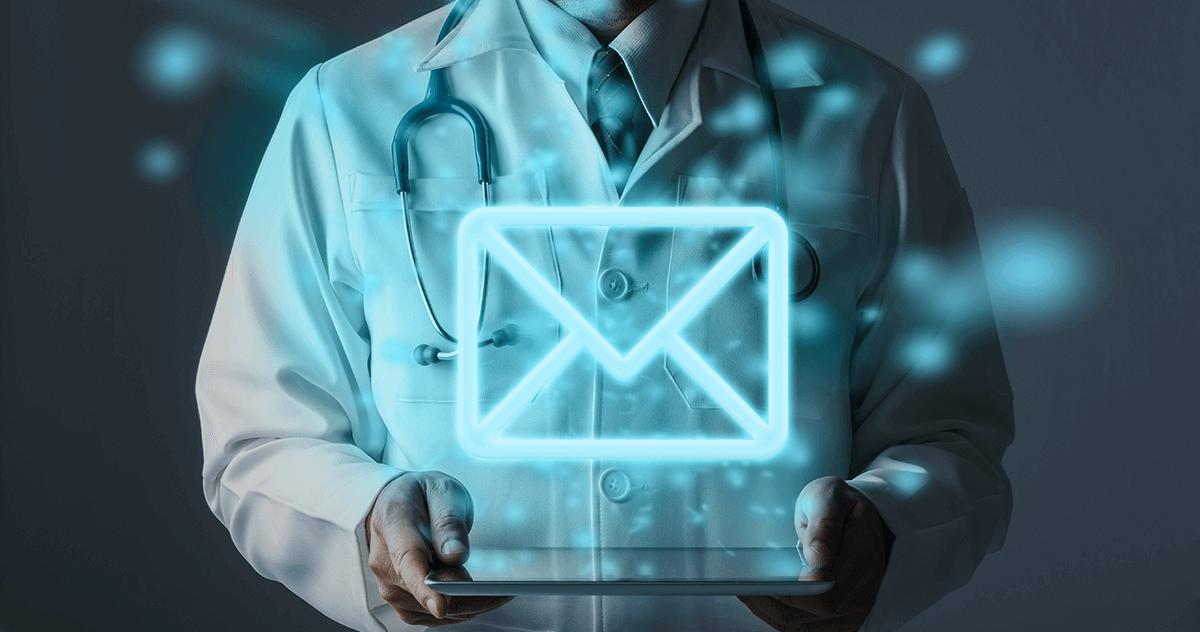Qual a importância das campanhas de e-mail marketing?