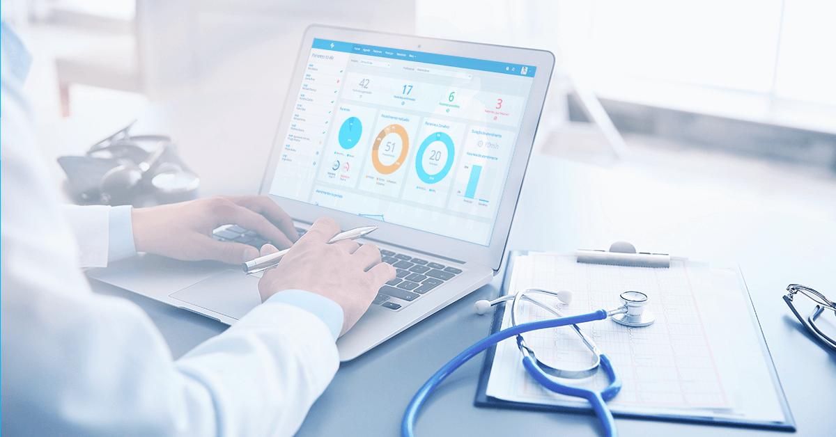 Passo a passo completo sobre como configurar o software médico iClinic