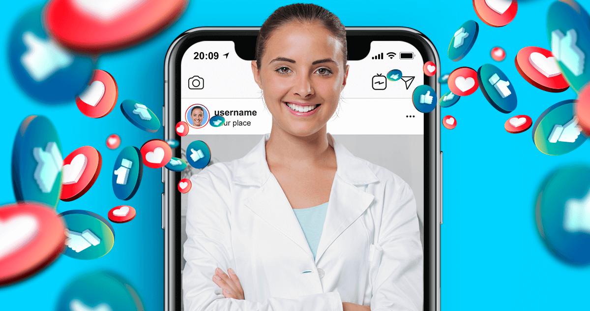 Conheça 4 estratégias de marketing para dermatologista