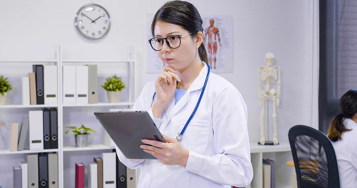 Como funciona o MEI para médicos?