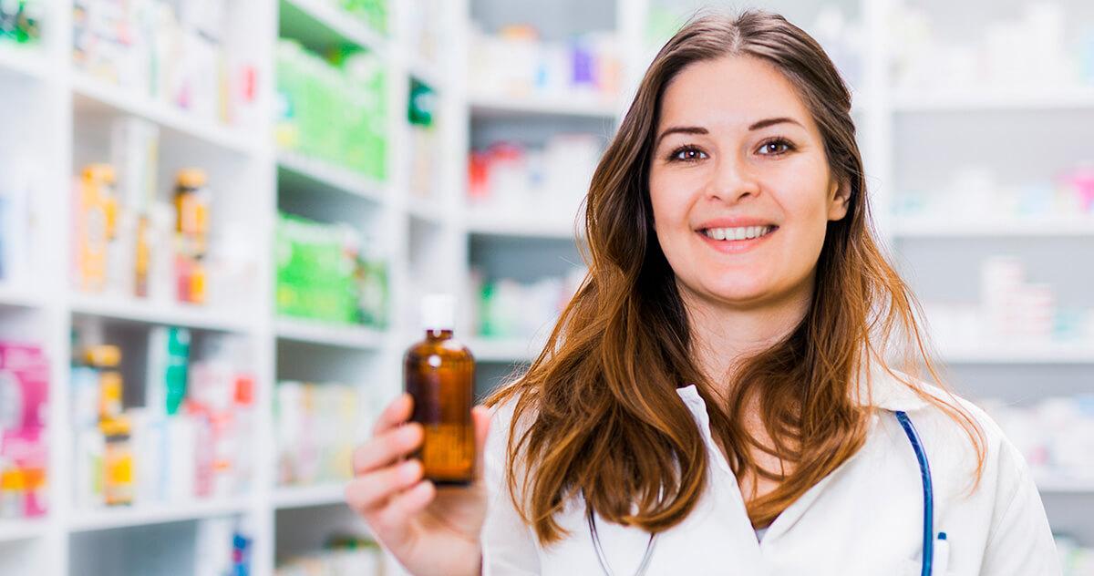 Consultório médico em farmácias: o que é e como pode funcionar?