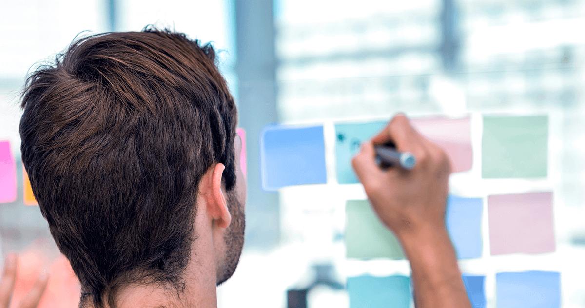 Como o *Design Thinking* na medicina pode melhorar seu atendimento?