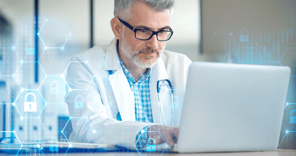 Segurança de dados do consultório: 8 dicas para melhorá-la