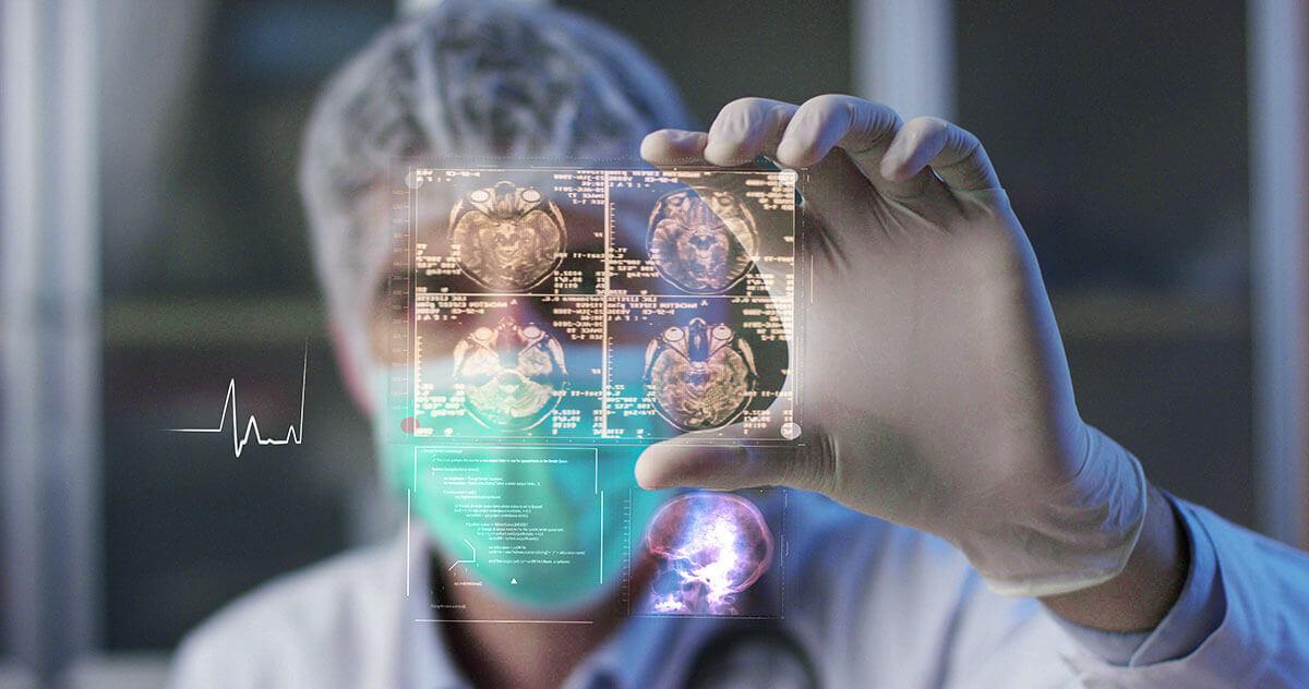 Consultório do futuro: quais são as principais inovações?