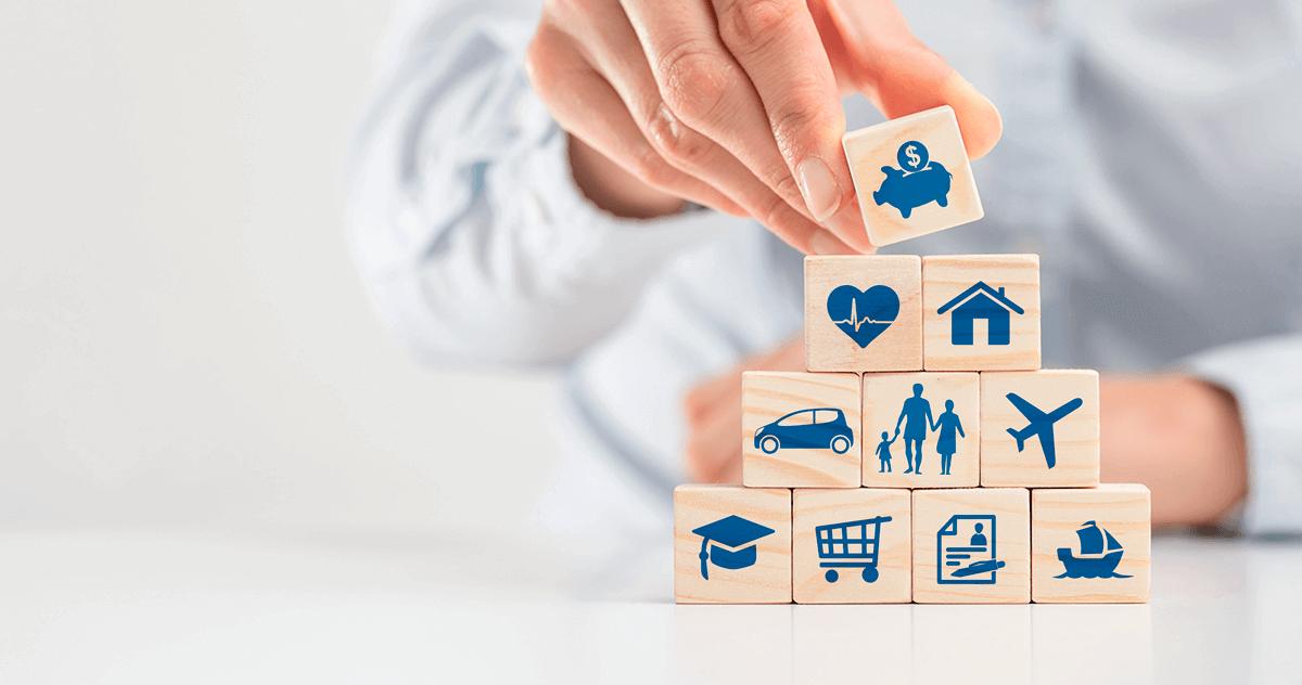 3 dicas principais de investimentos para médicos