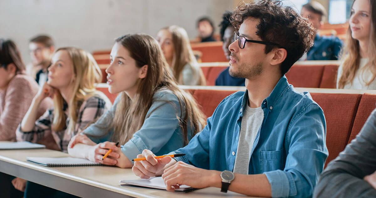 Quais são as habilidades do futuro para estudantes de medicina?