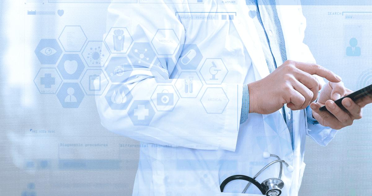 Como o BI na saúde melhora a gestão do seu consultório?