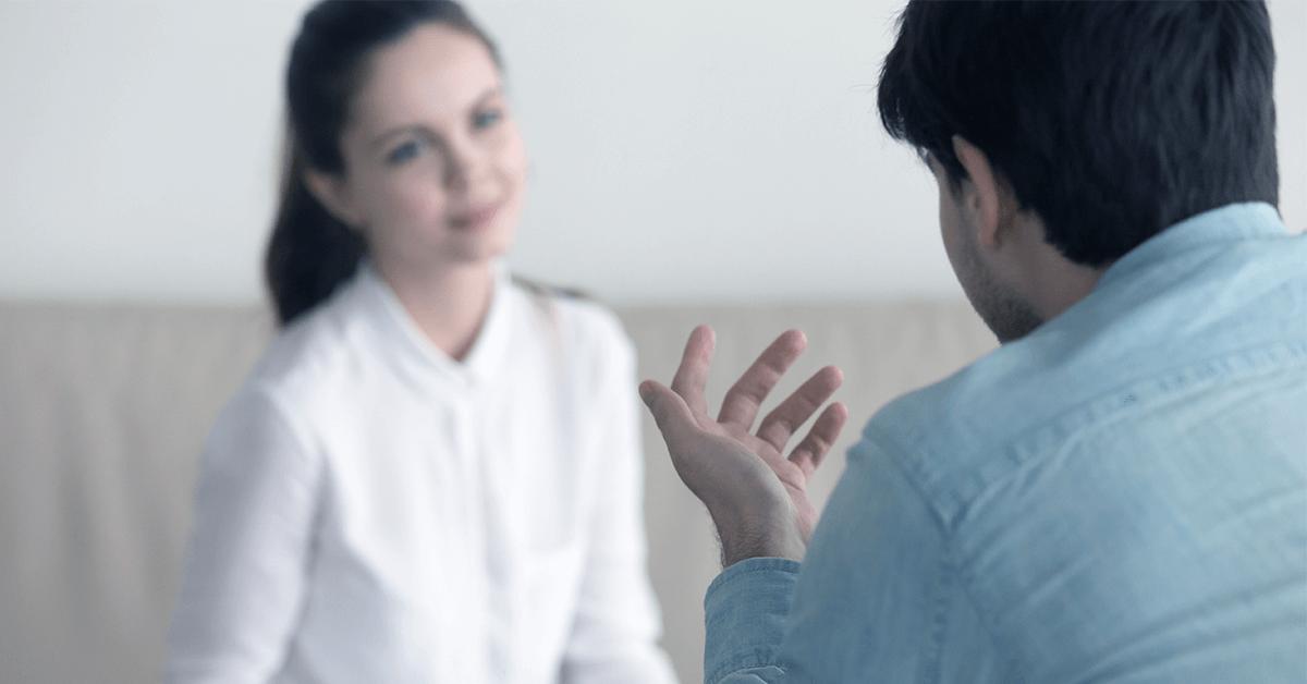 Como lidar com críticas de pacientes?